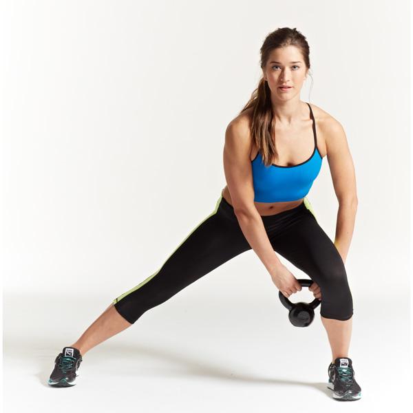 1305-15min-kettlebell-workout