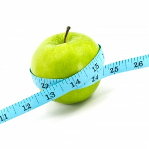 Green-Apple-and-Tape-Measure-Healthy-Living-300x300