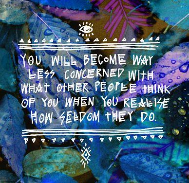 othersthinking