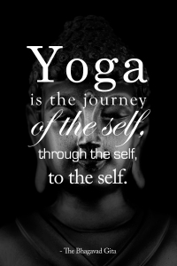 yoga_quote_is_the_journey_of_the_self_through_the_self_to_the_self