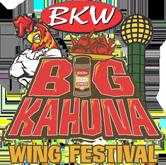 bkw-festival-logo-2014