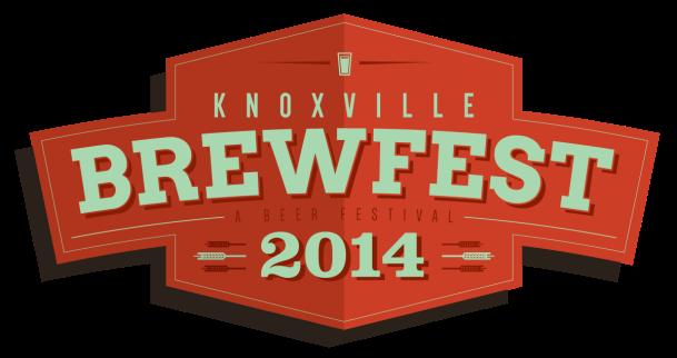 brewfest-logo