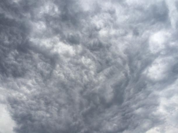 AI Clouds
