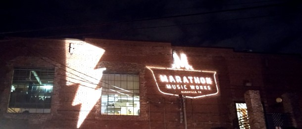 Marathon Music Works Blocktoberfest