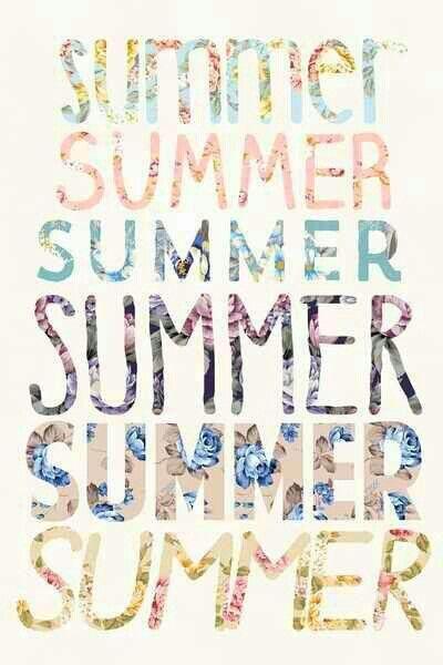 LC Summer