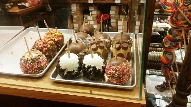 I'll take one of each, please.