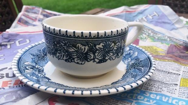 teacup-and-saucer