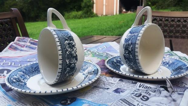 teacup-feeders-in-progress