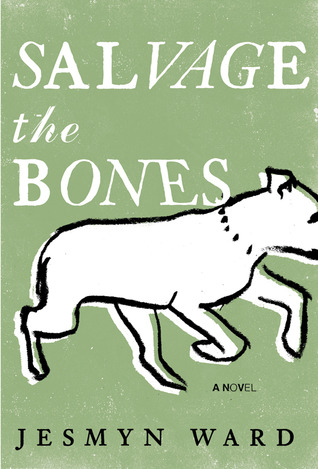 salvage-the-bones